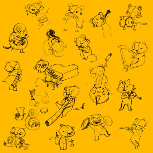 turi-scandurra-mural-tigers-orchestra-01