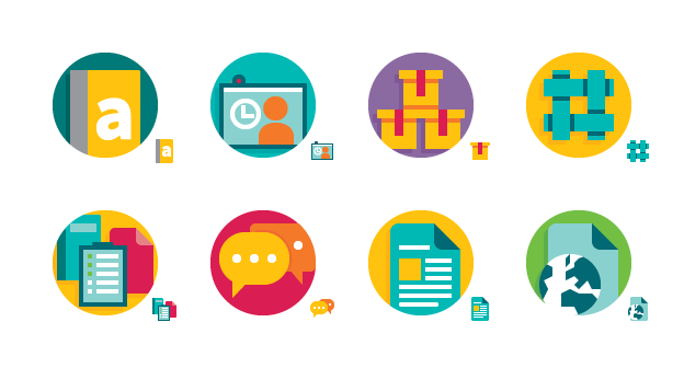 vle-activity-icons