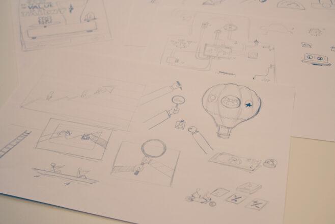 vyt-sketches-2